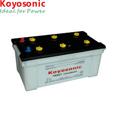 Truck Car Battery, Truck Car Battery Suppliers And Manufacturers At ... Motolite Philippines Price List Automotive Battery For Commercial Batteries For Lorry Hgv Tractors From County 170ah Truck Bosch Free Delivery Kuuzar Recditioning Potentials Toms Territory Product Categories Light Archive Hyas 12 24v Heavy Duty Steel Charger Car Motorcycle 2x 629 Varta M7 12v 44595 Pclick Uk Leoch Xtreme Xr1500 American 10amp 12v24v Vehicle Van Allstart And Booster Cables No 564 In Diesel
