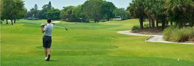 Pumpkin Ridge Golf Course by About Laplaya Golf Club Laplaya Golf Club