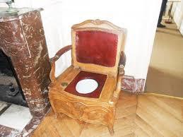 montauban siège percé chaise percée montauban maison image idée