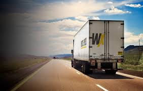 Company And Owner Operator Truck Driving Jobs – Westco Express Truck Drivers Now Regional Transport America Heartland Express Comcar Industries Inc Long Short Haul Otr Trucking Company Services Best Driving Jobs In Louisville Ky Image Kusaboshicom That Require No Experience 2018 Dartco Pay Class A Southeast Driver Home Weekly Charlotte Nc Cdllife Cdla Chemical Truck Driver Jobs Flatbed Cypress Lines