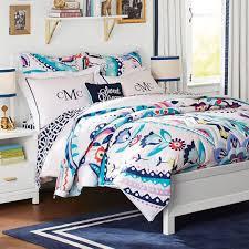 rowan classic bed sets pbteen