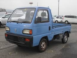 Honda Acty Parts.Honda Acty 2012 For Sale In Karachi PakWheels ... Honda Acty Mini Truck For Sale Rightdrive Tdy Sales 2006 Dodge Ram 2500 In Red With 91310 Miles Slt 4x4 1994 Suzuki Sale Texas Youtube Honda A Drag From Weak Cars Acura Dealer Serving Reseda San Fernando Hamer Luxury Used Trucks Under 5000 In California 7th And Pattison 2014 Ridgeline Pricing Features Edmunds Detroit Auto Show Accord Wins North American Car Of The Year 1991 Carry Rwd 4 Speed Atv Utv Classic Cars For Charlotte Nc Scott Clarks 50 Best Savings 3059 Is Truckin Dead