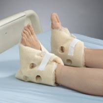 pressure ulcer treatment products on sale heel protector elbow