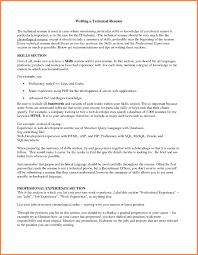 9+ Technical Skills Resume | Leave Latter 56 How To List Technical Skills On Resume Jribescom Include Them On A Examples Electrical Eeering Objective Engineer Accounting Architect Valid Channel Sales Manager Samples And Templates Visualcv 12 Skills In Resume Example Phoenix Officeaz Sample Format For Fresh Graduates Onepage Example Skill Based Cv Marketing Velvet Jobs Organizational Munication Range Job