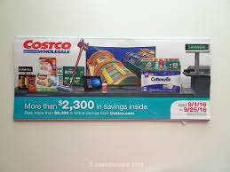 Costco Coupon Book November 2018 - Corner Bakery Coupons Printable How To Use Coupons Behind The Blue Regular Meeting Of The East Bay Charter Township Iced Out Proxies Icedoutproxies Twitter Lsbags Coupon College Store Code Get 20 Off Your 99 Order At Eastbay Grabmycoupons Municipal Utility District Date October 19 2017 Memo To Coupons Percent Chase 125 Dollars Costco Book November 2018 Corner Bakery Printable Modells Promo Codes Coupon Journeys Ebay November List Of Walmart Code Dec Sperry Promo