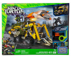 Mega Bloks Teenage Mutant Ninja Turtles Battle Truck Building Set ... Amazoncom Mega Bloks Cat Large Vehicle Dump Truck Toys Games Lil Walmartcom Pupsikstudiocom Singapore Sonny School Bus Blaze Monster Collection Toyworld Charactertheme Despicable Me Ice Scream Building Set Walmart Teenage Mutant Ninja Turtles Battle First Builders Steer Steve Toddler Parenting Advice Play N Go Fire Tnt Tray Service 3 Pieces Redlily John Deere Cstruction Toysrus