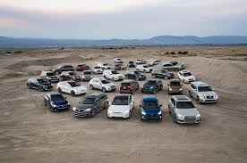 2017 Motor Trend SUV Of The Year Introduction - Motor Trend Best Of Archives The Fast Lane Truck Car Of The Year Winners 1949present Motor Trend Trucks For Towingwork 2017 Introduction 2015 Ford F150 Our Pickup Roadkill Garage Season 2 Episode 22 Meet Muscle Trends 15 Anniversary Special 1979present 2014 Contenders Photo Image Gallery 2004 Winner 2019 Ram 1500 First Drive A That Rides Like A