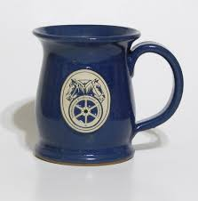 International Brotherhood Of Teamsters Logo Coffee Mug Handcraftd ... The 25 Best Cream Tea Mugs Ideas On Pinterest Grey Pottery Barn Rudolph Red Nose Reindeer Coffee Mug Cocoa Tea 97 Coffee Images Ceramics Cups Cupid Christmas Valentine Gift 858 Mugs Ceramic Dishes And Intertional Brotherhood Of Teamsters Logo Handcraftd Weekend Luxuries Lazy Saturday Morning House Two Large Cups Whats It Worth 28 Deannas Pottery Letter Perfect Win One Our Alphabet Juneau Alaska Mug Handmade Signed By Toms Pots Blue Amazoncom Jaz French Country Vintage Style Metal