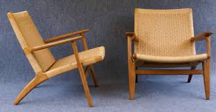 Classic Obsession: The Rope Chair — Elements Of Style Blog Vintage Mid Century Modern Folding Rope Chairs In The Style Of Hans Wegner 1960s Danish Bench Vonvintagenl Catalogus Roped Folding Chairs Yugoslavia Edition Chair Restoration And Wood Delano Natural Teak Outdoor Midcentury Pair Cord And Ebert Wels The Conran Shop