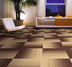 htk decor enterprise ayer hitam carpet tiles