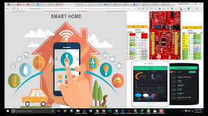 Build Home Automation Using Cc3200 Launchpad - YouTube Home Security Design Wireless Ui Ideatoaster Best 25 Automation System Ideas On Pinterest And Implementation Of A Wifi Based Automation System How To A Smart Designing Installation Pictures Options Tips Abb Opens Doors To The Home Future Architecture Software For Systems Comfort 100 Ashampoo Designer Pro It Naszkicuj Swj Dom Interior Fitting Lighting Indoor Diagram Electrical Wiring Software
