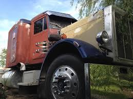 PETERBILT 359 Engine Swap, | Page 3 | TruckersReport.com Trucking ...