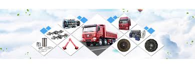 China Customized Dump Truck Suppliers And Manufacturers - Best Price ...