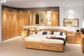 Bedroom Decorating Ideas Screenshot