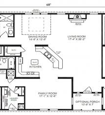 Triple Wide Modular Homes Floor Plans by Mobile Modular Home Floor Plans Triple Wide Mobile Homes Luxury