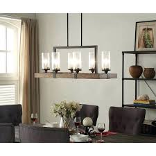 Dining Room Chandeliers With Shades Allure Crystal