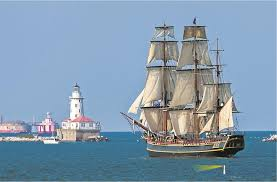 Hms Bounty Sinking 2012 by Insurer Sues Owner Of Tall Ship That Sank In Sandy Hamodia