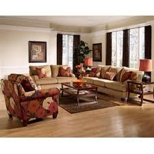 Bobs Furniture Miranda Living Room Set by Wallpaper 7 Pc Living Room Set Cheap Ashley Furniture Piece Janley