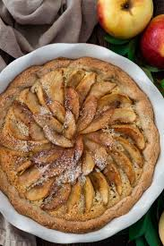 2281 Best Apple Pear Desserts Images On Pinterest