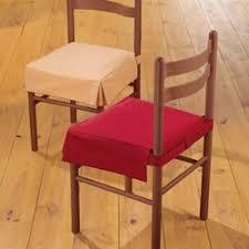 housse assise de chaise housse de chaise partage tes envies avec tes proches grâce à wisheez