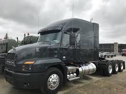 100 Lti Trucking Services Jamieson Jones Truck Driver LTI Inc LinkedIn