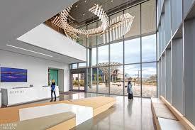 104 Architects Interior Designers Homepage Design