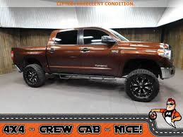 2016 Used Toyota Tundra SR5 At Auto Park Buick GMC Serving Plymouth ... Used Toyota Trucks In Usa Bestwtrucksnet 2013 Used Toyota Tacoma Prerunner At Triangle Chrysler Dodge Jeep 2009 4wd Double V6 Automatic Honda Of 2000 Overview Cargurus Intended For Mesmerizing New Arrivals Jims Truck Parts 1993 Pickup Lifted 2017 Trd 44 Sale 36966 Within 2016 Limited Cab Sullivan Motor Company Inc Serving West Plains Vehicles For A Auto Sales Somerset Ky Cars Trucks Service 1991 Classic Car Phoenix Az 85078 Small Decent Caps