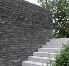 pour mur exterieur mur exterieur en idées de décoration et de mobilier pour