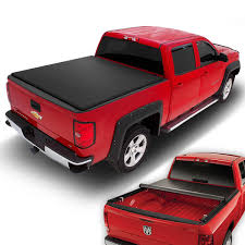 Covers : Soft Top Truck Bed Cover 112 Soft Top Truck Bed Cap Ford ... Soft Top Truck Cap Reviews Best Resource Softside Coolers The Home Depot How To Make A Youtube Bestop 4152437 Jeep Yj Sun Plus 9295 Wrangler 2016 Ram 2500 Image Kusaboshicom Softopper Owner Review One Year Later On My 15 Tacoma Life Is Good Mesh Back Guitar Patc Vintage Blue Lund Intertional Products Tonneau Covers Canopy West Accsories Fleet And Dealer Leer Fiberglass Caps World Topper Or Hard Shell Extang Americas Selling Tonneau Covers
