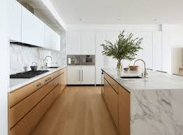 100 Interior Design Marble Flooring 9 Kitchens To Pin For Your Dream Board