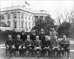 woodrow wilson cabinet members herbert hoover cabinet members memsaheb net