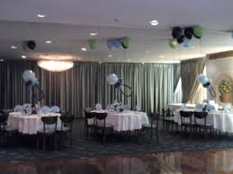Photo : Baby Shower Couples Chair Baby Image Hand Painted Mason Jar Knob Lid Baby Shower Gift Party Cute Ideas See Exclusive Photos From Cardi Bs Bronx Fairytale Vogue Baby Shower Balloons Christening Cake Candy Buffet Packages Stretchy Car Seat Cover Canopy With Snaps Multiuse Nursing Ihambing Ang Pinakabagong Aytai New High Chair Tutu Tulle Skirt Pink South Rental Event West Palm Beach Florida 25 Stroller Favor Tu Fancy Wedding Rain Cloud Theme Raindrops Decorations Party Adventure Awaits A Boy The House Of Hood Blog Wooden Slat Outdoor Chairs Best Home Decoration Amazon