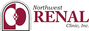 Locations — Northwest Renal Clinic, Inc. Welcome Westside Pediatric Clinic Hotel Modera Official Website Valve Repair For Aortic Insufficiency Surgical Classification And Home Northwest Urology 2018 Annual Conference Oregon Society Top Doctors 2010 Portland Monthly Pizza Schmizza St Vincent Eye Specialists Cataract Exams Lasik Combined Glutathione Anthocyanins An Improved Alternative The Expands Pulmonary Critical Care Sleep Staff