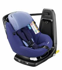 bebe confort siege auto opal 44 best sièges auto images on car seat road trips and