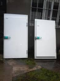 vente chambre froide porte chambre froide positive dagard a 250 e 31000 toulouse