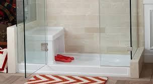fashionable acrylic shower base acrylic shower base or tile webxo