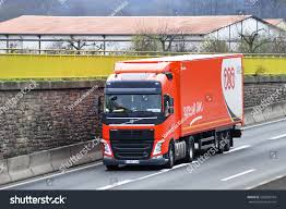 FRANKFURTGERMANYDEC 03 TNT Delivery Truck On Stock Photo (Safe To ... Tnt Trucking Home Facebook Excavating Gravel Daf Tnt Daf Delivery Driver Flickr Prime News Inc Truck Driving School Job Auto Transport Frkfurtgermanyapril 162015 Truck On Freeway Stock Photo A Photo On Flickriver The Trucknet Uk Drivers Roundtable View Topic Little Diary Ups To Purchase Express Fleet Owner Frkfurtgmanyoctober 2015 Lightning61s Favorite Photos Picssr