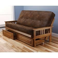 Ikea Sectional Sofa Bed by Living Room Loveseat Sleeper Ikea Ektorp Sofa Chair Slipcovered