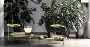 bontempi wohnmöbel nachrichten für 2020 arredare moderno