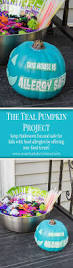 Halloween Candy Tampering 2015 by Best 20 Halloween Safety Tips Ideas On Pinterest Costume For