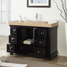 46 Inch Bathroom Vanity Without Top by Bathroom Sink 42 Bathroom Vanity 30 Inch Bathroom Vanity With