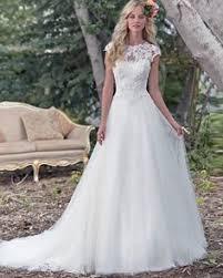 Vintage Lace Wedding Dress Accessories I Pinimg 1200x 89 0d
