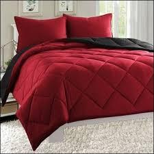 Victoria Secret Bedding Queen by Bedroom Fabulous Victoria Secret Bedding King Size Pink