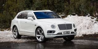 100+ [ Bentley Bentayga Rental Rent A Bentley Bentayga ] | 2017 ... Bentley Bentayga Rental Rent A Inspirational Truck Honda Civic And Accord Sports Car Suv White Lurento 2016 Hino 268 26 Ft Dry Van Body Services Mulsanne Speed Pinterest Why Not Try The Fantastic For Hire With Chauffeur Gotta Love Them Big Rigs Evs Uk Used Europe Export Rentals Hertz Dream Collection Any Of My Followers Who Are Diesel Technicians Or Know Anyone That Back To Alberta Pt 8