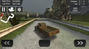 Army War Truck 3D Racer – Games For Android 2018 – Free Download ... Online Truck Games Download Marinereformml Euro Truck Simulator 3d Hd 12 Apk Download Android Simulation Games Uphill Oil Driving In Tap Mini Monster Game Challenge For Kids Toys Model Eghties Pickup Lowpoly Game Ready Vr Ar Gamesdownload 3d Garbage Parking 2 Pro Trucker Video Test Youtube Upcoming Update Image Driver Mod Db Offroad Apps On Google Play Monster Racing Trucks Q Scs Softwares Blog American