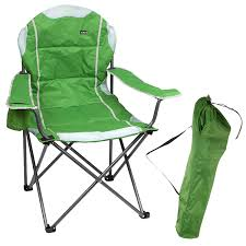 Summit Berkley Cushioned Relaxer