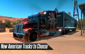 USA Truck Simulator 3D APK Download - Gratis Simulasi PERMAINAN ... Usa Truck Simulator 3d Apk Download Gratis Simulasi Permainan Android Games In Tap Discover Carl Jordan Jr Linkedin Fdp At Truckers Against Trafficking 2019 New Western Star 4700sb Trash Video Walk Around Arcbest And Abf Freight Recognized With Smartway Exllence Award Trucks Performance Was Helped By Something It Didnt Want To Mania Forklift Crane Oil Tanker Game For Flag 3x5ft Poly