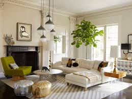 Amusing Farmhouse Dining Room Table Interior Style Is Like