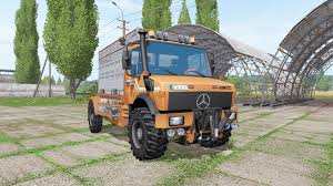 Unimog » GamesMods.net - FS17, CNC, FS15, ETS 2 Mods Mercedesbenz Unimog U 318 As A Food Truck In And Around The Truck Trend Legends Photo Image Gallery U1650 Dakar For Spin Tires Mercedes Benz New Or Used Trucks Sale Fileunimog Of The Bundeswehr Croatiajpeg Wikimedia Commons U4000 Heavyweight Party Pinterest U20 Fire 3d Cgtrader In Spotlight U500 Phoenix Flatbed Popup Mercedesbenz Unimog 1850 Brick Carrier Grab Loader Used 1400 Dump Tipper U1300 Ex Dutch Army Unimog Military