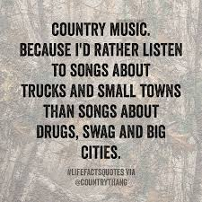 Country Music. Because I'd Rather Listen To Songs About Trucks And ... The 16 Craziest And Coolest Custom Trucks Of The 2017 Sema Show Greatest Truck Driver Hits Full Album 1978 Youtube One Piece At A Time Encyclopedia Wikia Fandom Powered By 45 Best Country Wedding Songs For Your First Dance A 50 From Last 20 Years Music Most Unartful Brocountry Songs We Could Find Houston Chronicle Quotes About Music 47 Quotes To Honor Dad On Fathers Day Sounds Like Thing About In Lyrics 052014 Part 2 Overthking It How Write Song Duck Sauce Everything In Todays Women Are Often Portrayed As Sexual